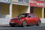 2012-Volkswagen-Beetle-in-red,-exterior-1