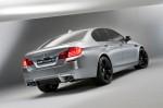 2012-bmw-m5-concept-1