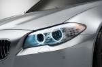 2012-bmw-m5-concept-12