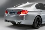 2012-bmw-m5-concept-13
