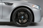 2012-bmw-m5-concept-15