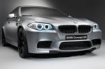 2012-bmw-m5-concept-4