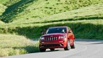 2012-jeep-grand-cherokee-srt8-1