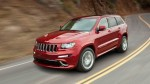2012-jeep-grand-cherokee-srt8-18