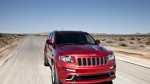 2012-jeep-grand-cherokee-srt8-19