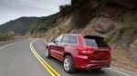 2012-jeep-grand-cherokee-srt8-2