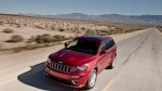 2012-jeep-grand-cherokee-srt8-20