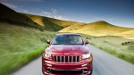 2012-jeep-grand-cherokee-srt8-21