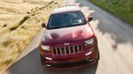 2012-jeep-grand-cherokee-srt8-22