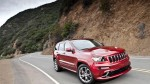 2012-jeep-grand-cherokee-srt8-3