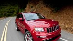 2012-jeep-grand-cherokee-srt8-5