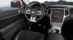 2012-jeep-grand-cherokee-srt8-7
