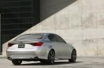 Lexus LF-Gh Hybrid Concept-10