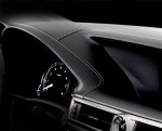 Lexus LF-Gh Hybrid Concept-13