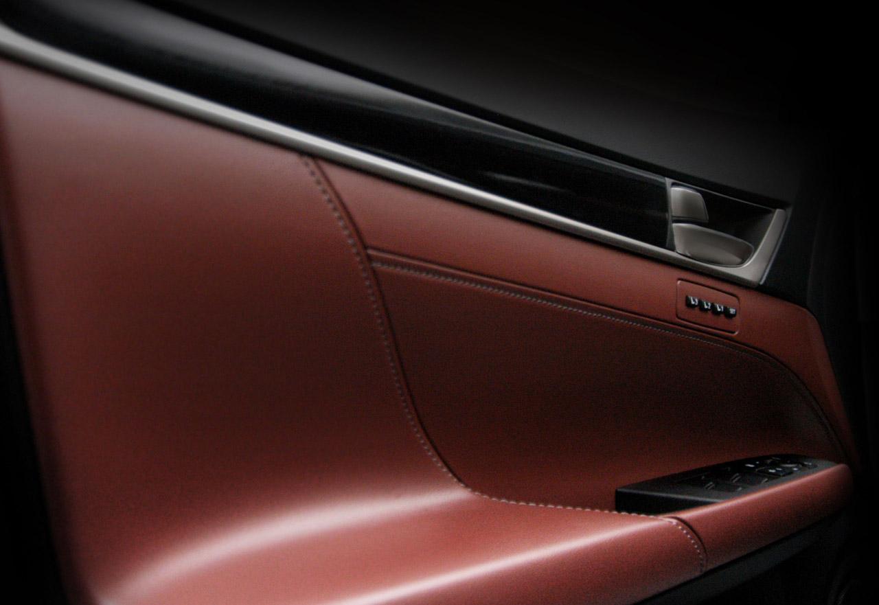 https://www.automotiveaddicts.com/wp-content/uploads/2011/04/Lexus-LF-Gh-Hybrid-Concept-14.jpg