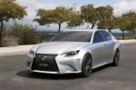 Lexus LF-Gh Hybrid Concept-3