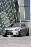 Lexus LF-Gh Hybrid Concept-6