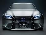 Lexus-LF-Gh-concept-1