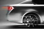 Lexus-LF-Gh-concept-13