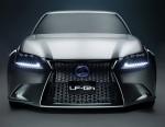 Lexus-LF-Gh-concept-2