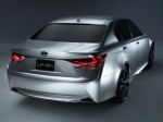 Lexus-LF-Gh-concept-4