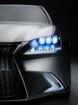 Lexus-LF-Gh-concept-8