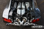 heffner-performance-audi-r8-v10-twin-turbo2