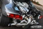 heffner-performance-audi-r8-v10-twin-turbo3