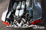 heffner-performance-audi-r8-v10-twin-turbo4