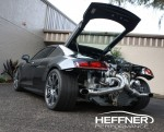 heffner-performance-audi-r8-v10-twin-turbo6
