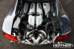 heffner-performance-audi-r8-v10-twin-turbo8