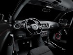 vw_black_beetle_interior
