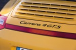07-porsche-911-carrera-4-gts
