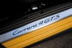 17-porsche-911-carrera-4-gts