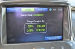2011-chevy-volt-center-lcd-charge-eta