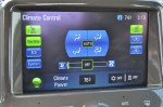 2011-chevy-volt-center-lcd-climate-control