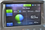 2011-chevy-volt-center-lcd-energy-info