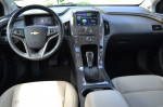 2011-chevy-volt-dash
