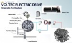 2011-chevy-volt-electric-drive-diagram