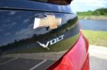 2011-chevy-volt-emblem