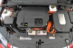 2011-chevy-volt-engine-motor