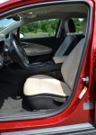 2011-chevy-volt-front-seats