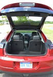 2011-chevy-volt-rear-hatch-seats-up