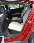 2011-chevy-volt-rear-seats
