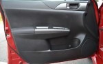 2011-subaru-wrx-door-trim