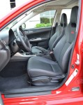 2011-subaru-wrx-front-seats