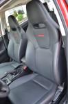 2011-subaru-wrx-front-seats-2