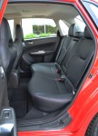 2011-subaru-wrx-rear-seats