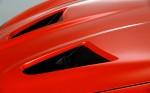 Aston-Martin-V12-Zagato-Endurance-Racer-hood