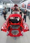 Audi R8 e-tron development center-13
